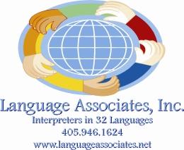 la full logo