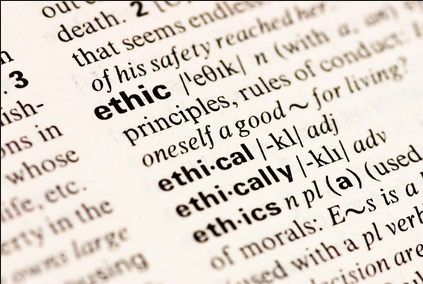 the ethics of translator The ethics of machine translation dorothy kenny (although chesterman does not pursue this idea), and translation ethics can be defined in terms of translators themselves striving for excellence in the practice of translation.